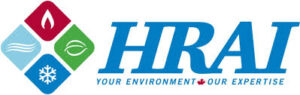 Heating Refrigeration and Air Conditioning Institute